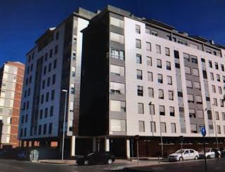 piso en venta calle vicente blasco ibanez castellon-fachada
