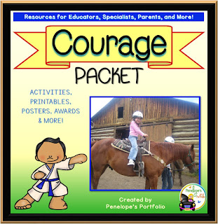 https://www.teacherspayteachers.com/Product/Courage-3154051