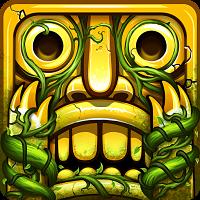 Tải Game Temple Run 2 Hack Full Gold Tiền Vàng Gems Kim Cương Mới Nhất