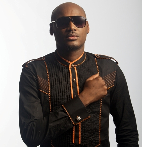 This SARS menace is getting out of hand - 2baba