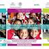 Guías de la Sexta Sesión Ordinaria del Consejo Técnico Escolar