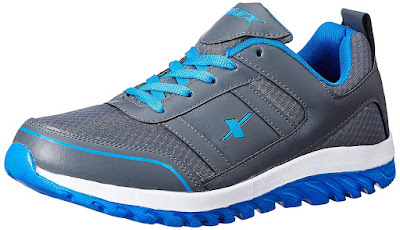 Top 20 Best Sparx Sports Shoes Under 1000 For Men In India 2019 1