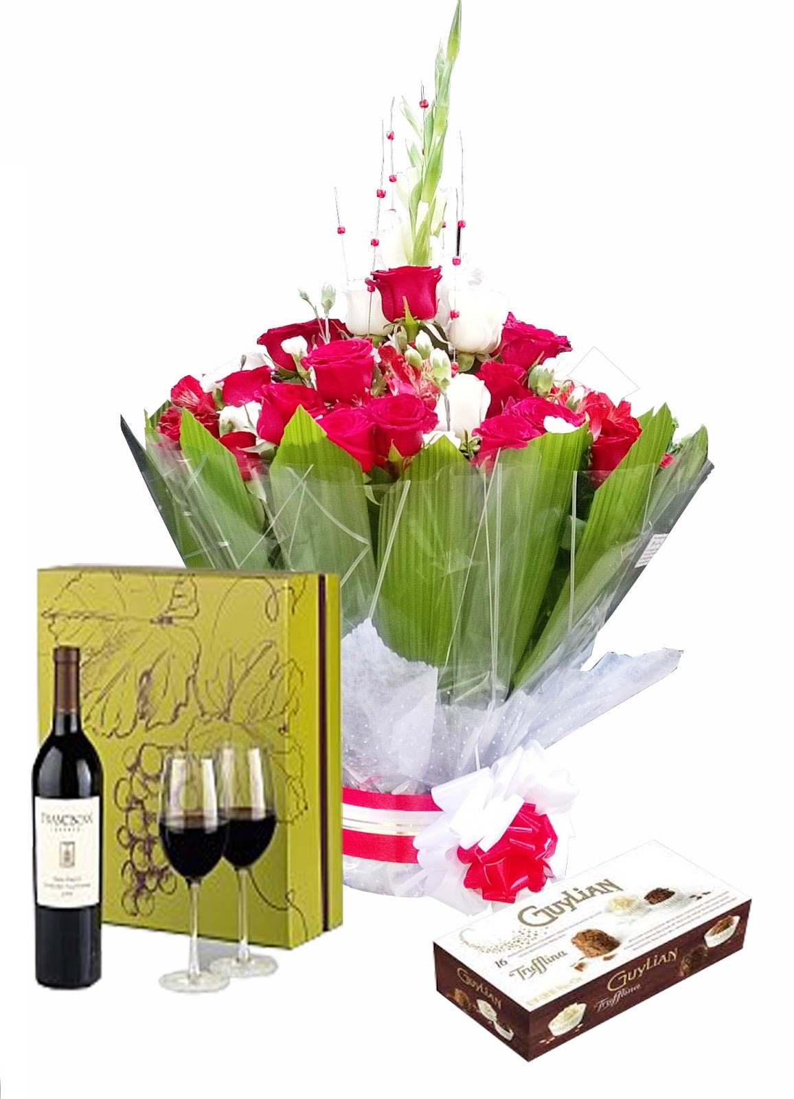 Simona flowers nothing says happy birthday like a gift of fresh flowers from simona flowers nairobi send birthday flowers online with easy ordering and a wide selection izmirmasajfo