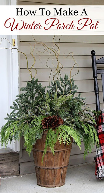 https://www.houseofhawthornes.com/how-to-make-winter-porch-pots/