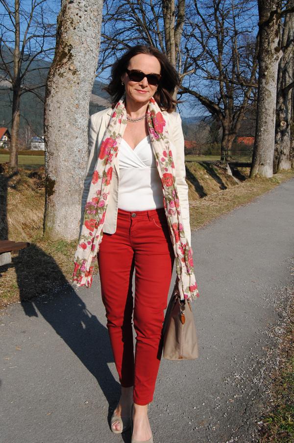 Jacken, Mäntel & Westen Kleidung & Accessoires UnermüDlich Zara Navy Blue Kimono With Belt Size Xs 6