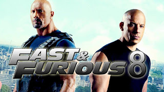 https://movies4star.com/movies-details/Download-The-Fast-and-Furious-8-2017-Full-HDrip-Movie-Online.html