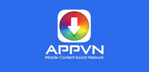 appvn.apk latest