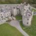 Πόσο πωλείται το κάστρο του «Game of Thrones» Έχει 15 δωμάτια, 10 σαλόνια, 10 μπάνια αλλά όχι θέρμανση