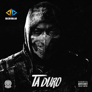Delcio Dollar - Tá Duro 2019(BAIXAR DOWNLOAD)
