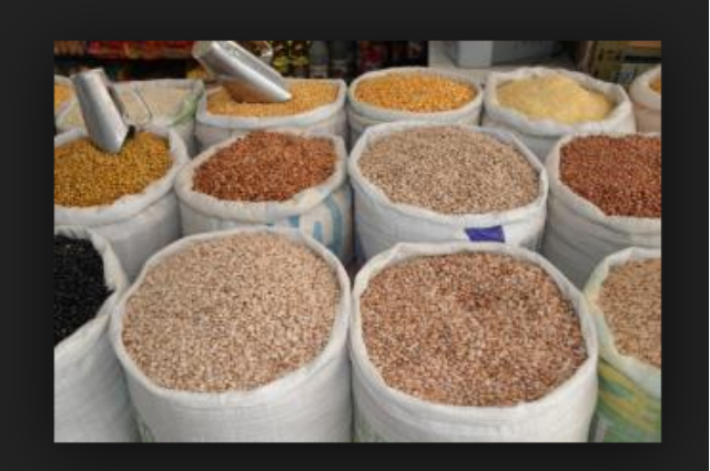 Alagoas: Alta no preço do Feijão pega consumidor alagoano de surpresa nos supermercados