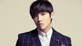 Lee Joon Aktor Korea yang Sukses Berperan di Film Hollywood