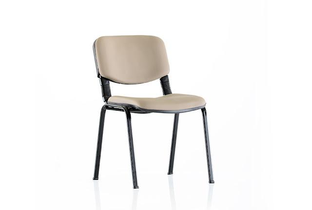 goldsit,form sandalye,konferans sandalyesi,seminer sandalyesi,forum sandalye,şantiye sandalyesi,