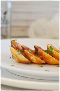 almejas a la sartén- almejas a la marinera cadiz- chirlas recetas