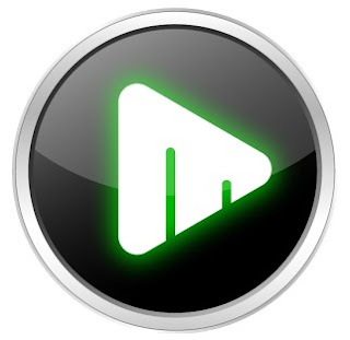 MoboPlayer APK v2.0 For Android