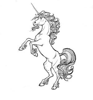 unicornio-simbolo-significado-heraldica