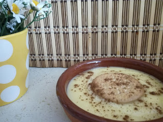 receta-de-natillas-caseras