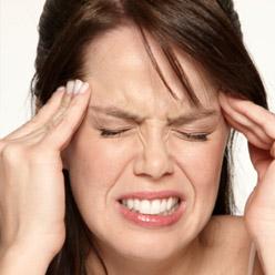 migren, sakit kepala