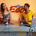Igor Leite lança canal no YouTube