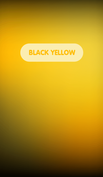 Simple Yellow in Black theme