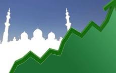 5 Jenis Investasi Online Berbasis Syariah yang Dianjurkan Syariat Islam