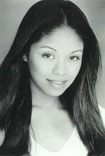 Tanee McCall