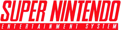 logo-snes.jpg
