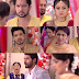 Tanu warns Munni to stay away from Abhi  In Zee Tv's Kumkum Bhagya