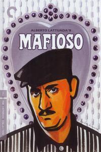 Watch Mafioso Online Free in HD