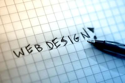 Добрият уеб дизайн не се прави за един ден