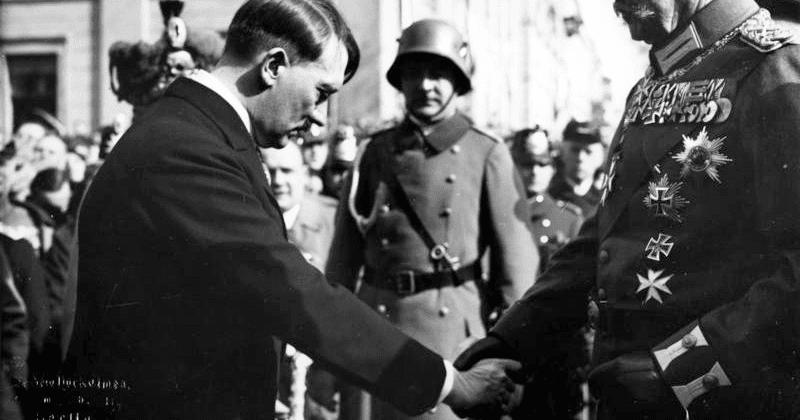 Τάκης Μορφονιός ο Γκουρού των Αγορών  Ο Γερμανικός Υπερπληθωρισμός 1920-23  και η χρυσή εποχή της Βαϊμάρης ή αλλιώς όταν δεν στηρίζεσαι στις δικές σου  ... ef7775b6baf