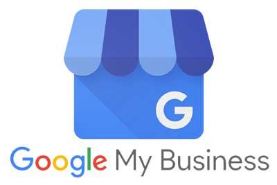 Google My Business: qué es y cómo puede ayudar al SEO local de tu negocio