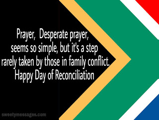 happy reconciliation day images quotes