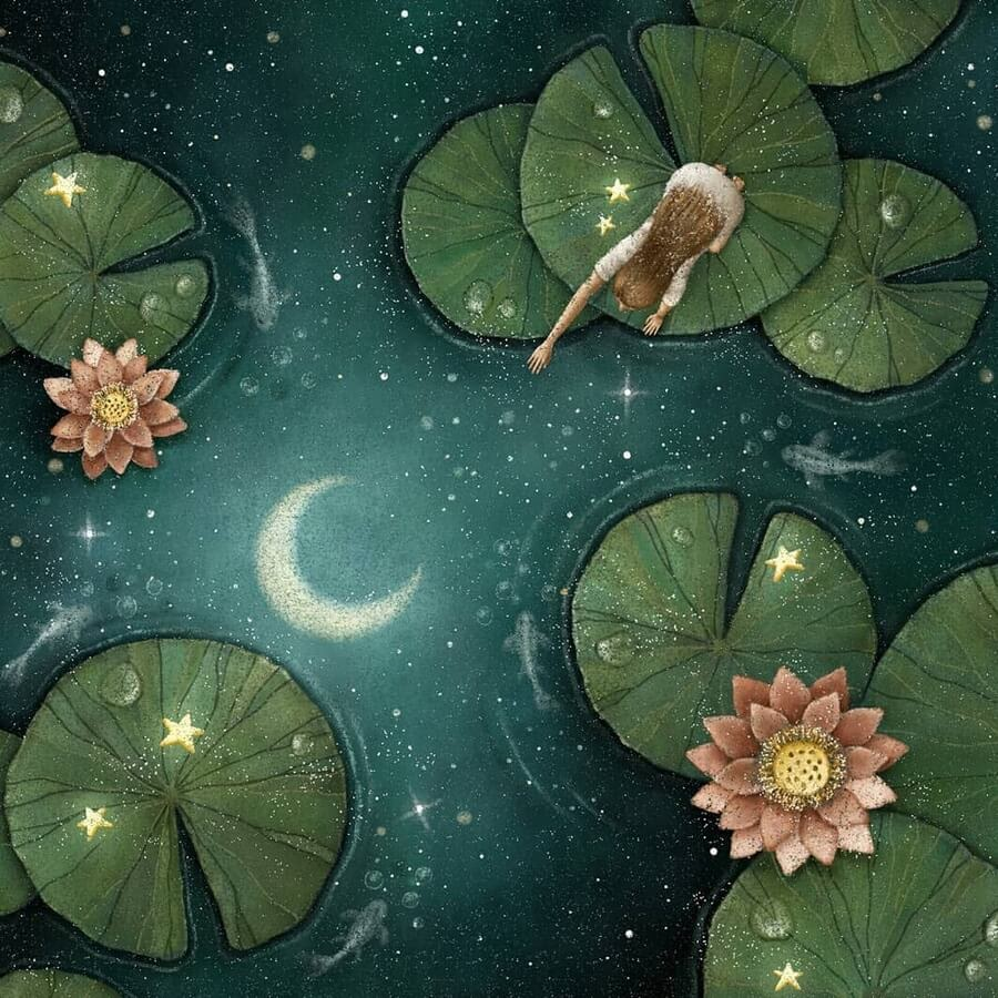 05-The-Lotus-Moonlight-Noelle-T-www-designstack-co