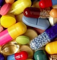 lista medicamente otc in farmaciile online