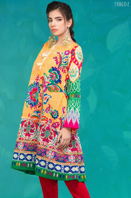 Thredz-pret-eid-festival-2017-summer-collection-for-girls-3