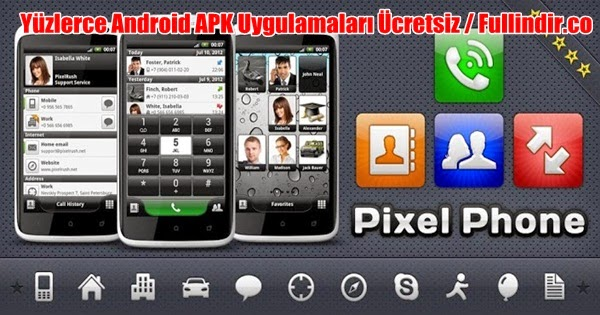 Android pro apk 2 7 08