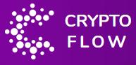 cryptoflow обзор