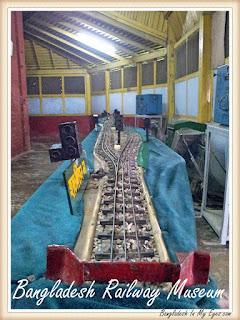 bangladesh-railway-museum-chittagong