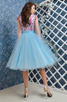 rochie-de-nunta-stmosphere-fashion-2b
