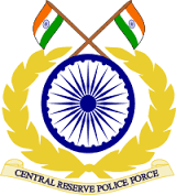 CRPF Paramedical Staff Admit Card 2017