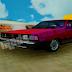 [MTA-SA]  VW Passat Pointer GTS 1.8 - 1988
