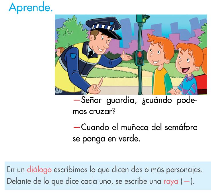 http://www.primerodecarlos.com/SEGUNDO_PRIMARIA/mayo/tema_4_3/actividades/lengua/aprende_dialogo/visor.swf