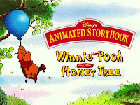 http://collectionchamber.blogspot.co.uk/p/disneys-animated-storybook-winnie-pooh.html