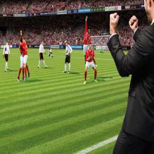 download football manager 2015 pc game full version free