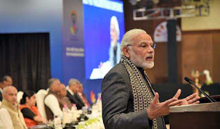 india-does-n-t-want-to-grab-other-s-land-resources-modi