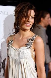 Biodata Kate Beckinsale Dan Foto Terbaru