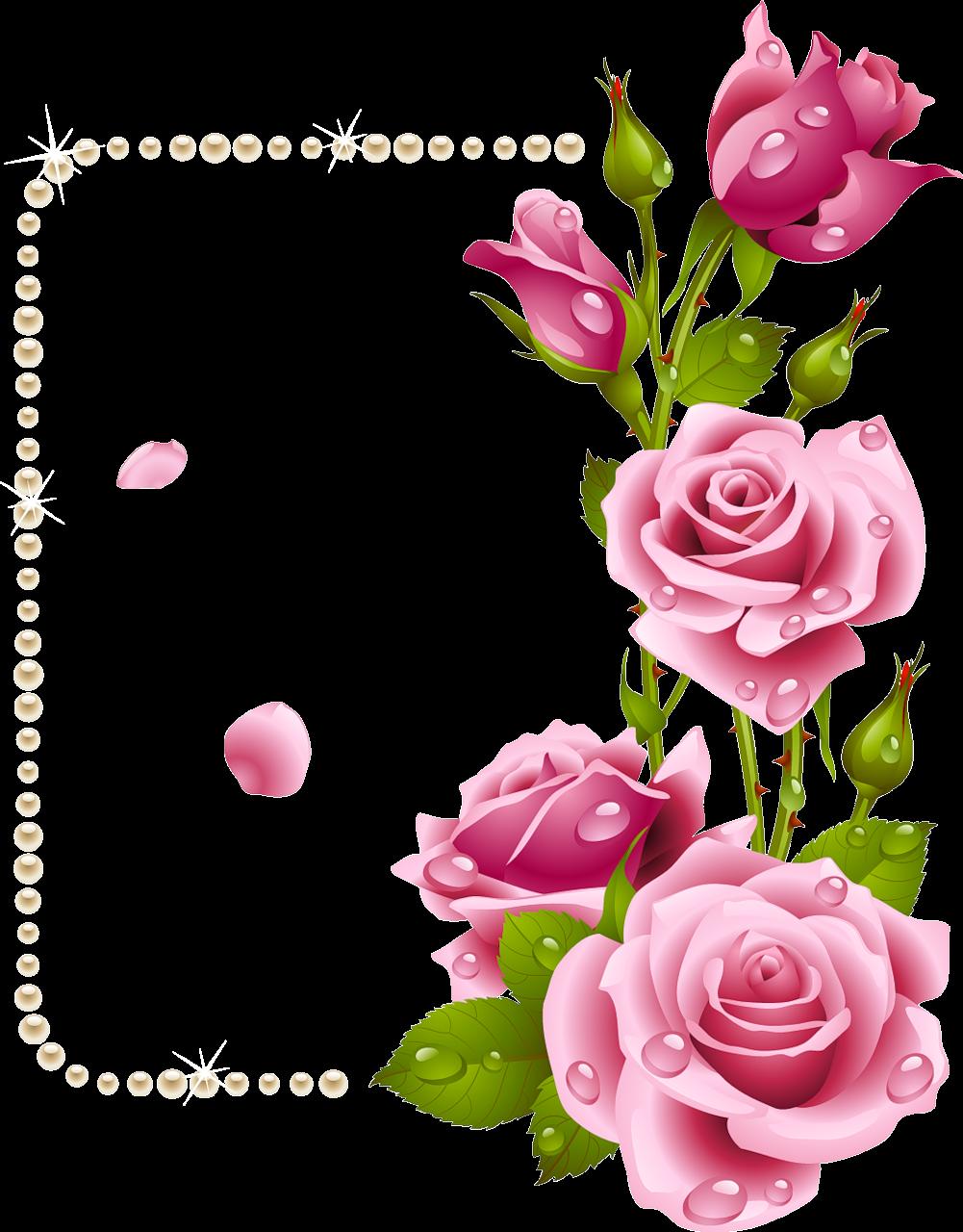 открытка розы вертикальная аудио будет автоматически