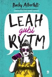 http://lubimyczytac.pl/ksiazka/4861600/leah-gubi-rytm