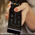 TV por assinatura perde 550 mil clientes em 2018