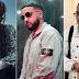 """Travis Scott está trabalhando no álbum """"AstroWorld"""" no Havaí com NAV, Gunna, FKi 1st, Mike Dean e +"""